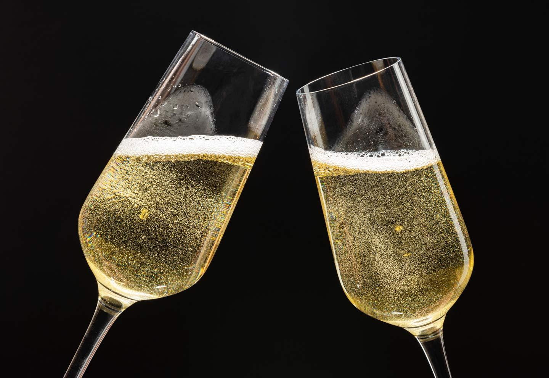 Champagne bestellen afbeelding 01